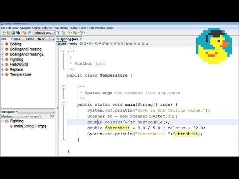 java-tutorial-for-complete-beginners-with-interesting-examples---easy-to-follow-java-programming