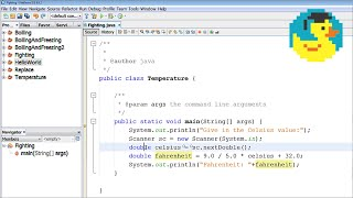 Java tutorial for complete beginners with interesting examples - Easy-to-follow Java programming