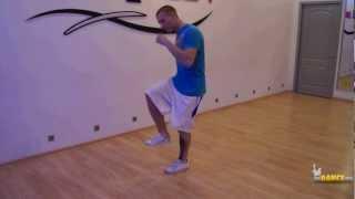Tutorial Shuffle Dance Lesson 1 | www.hddance.ru(http://hddance.ru/ http://vk.com/hddanceru., 2012-10-03T14:18:38.000Z)