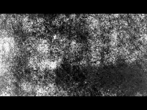 Apparat - Goodbye