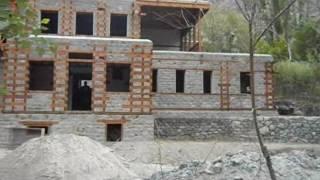 Kalam 57 Azale Ustad Ali Sultan karim Bai Gulbahar Only Ginan
