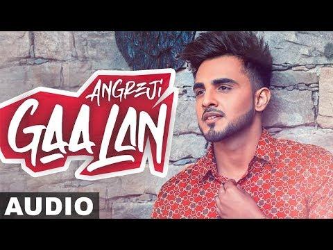 Pehal Gurjazz Full Song Randy J Vicky Dhaliwal Latest Punjabi Songs 2019 Youtube
