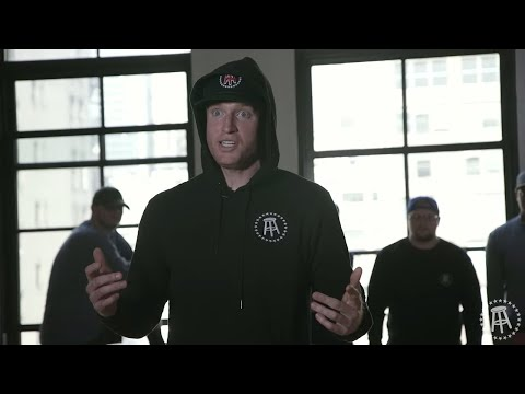Eminem Rips TIM COOK In Barstool Sports Freestyle Cypher (Parody)