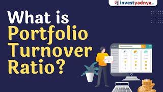 Mutual Fund Turnover Ratio in Hindi | Turnover Ratio in Mutual Funds kya hai?