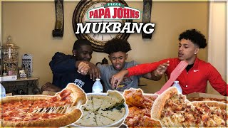 papa-john-s-pizza-mukbang-open-discussion-gone-wrong