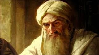 Имам Абу-Ханифа и атеист.