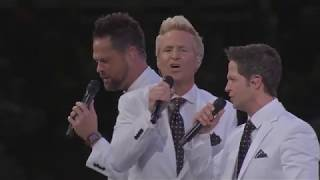 GVB - Dig A Little Deeper In God's Love