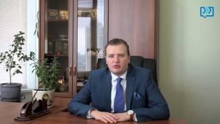 видео Разделение властей. Законодательная власть и исполнительная власть