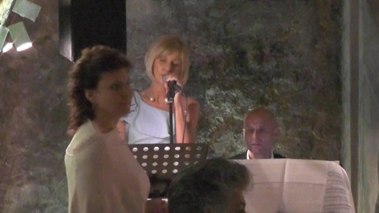 Hochzeit kirche musik