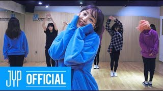 """Download TWICE """"What is Love?"""" Dance Video (for ONCE Ver.)"""