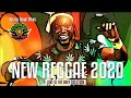 New Reggae (2020) Mixtape (Part 1)Feat. Sizzla, Jah Cure, Romain Virgo, Chris Martin,Morgan Heritage