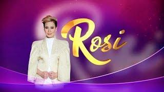 Gambar cover Jalan Politik Risma - ROSI