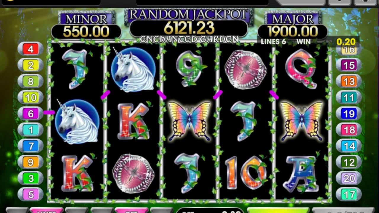 3win8 online slot game