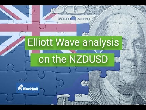 Expert Technical Analysis On The New Zealand Dollar Vs US Dollar
