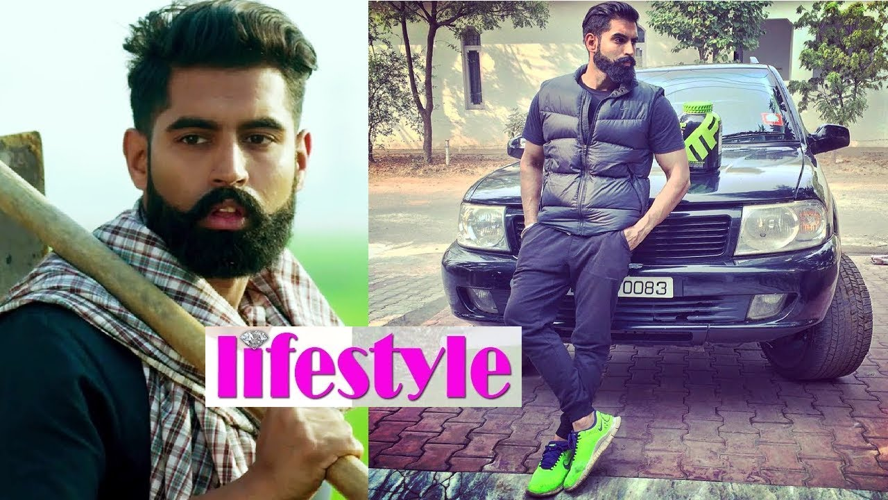 Parmish Verma Biography Income Net Worth House Cars Lifestyle