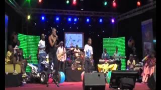 Prime 3 Sen P'tit Gallé à Sorano : Un Show de FOLIE ! Avec Dj Boubs et Ndeye Ndack sur la TFM