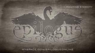 Video Epilogue - Awaiting Eternity download MP3, 3GP, MP4, WEBM, AVI, FLV Juli 2018