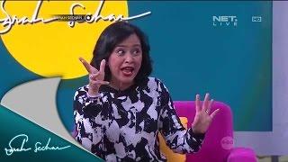 Kuis Tebak Lagu dan Karaoke Bersama Rio Dewanto & Dimas Anggara