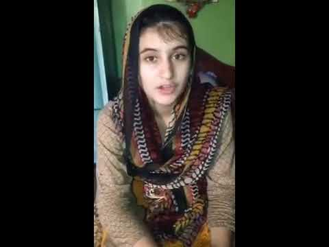 Cute and Innocent Pindi girl Love for his Sindhi Husband
