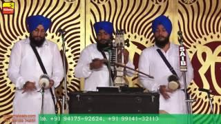 Kandhala Jattan ਕੰਧਾਲਾਂ ਜੱਟਾਂ ( ਹੁਸ਼ਿਆਰਪੁਰ ) ਸਾਲਾਨਾ ਬਰਸੀ ਸਮਾਗਮ  | FULL HD | - 2016 Part 9th
