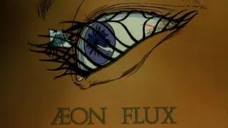 Aeon Flux | Review
