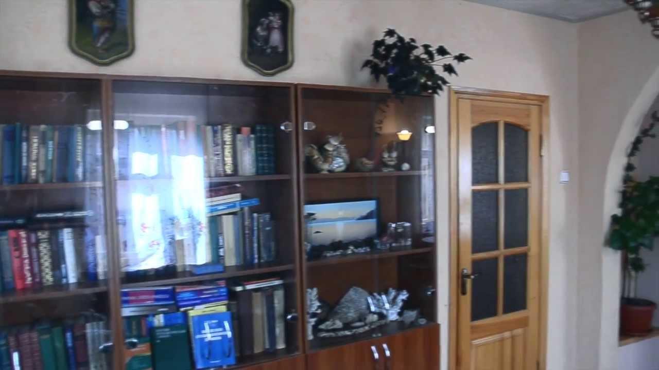 Продажа домов в харьковской области ➤ объявления с фото и ценами на тему «продам дом». Здесь можно продать или купить частный дом ✅ доска.