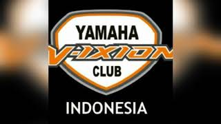 Download Video Support jamnas 5 yamaha vixion club indonesia MP3 3GP MP4