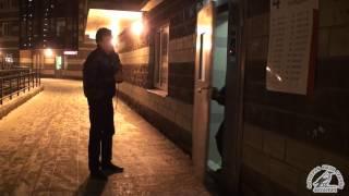 Чай вдвоём - День рожденья (Not Official video)