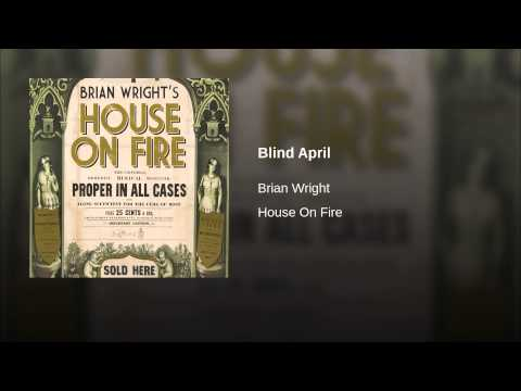 Blind April