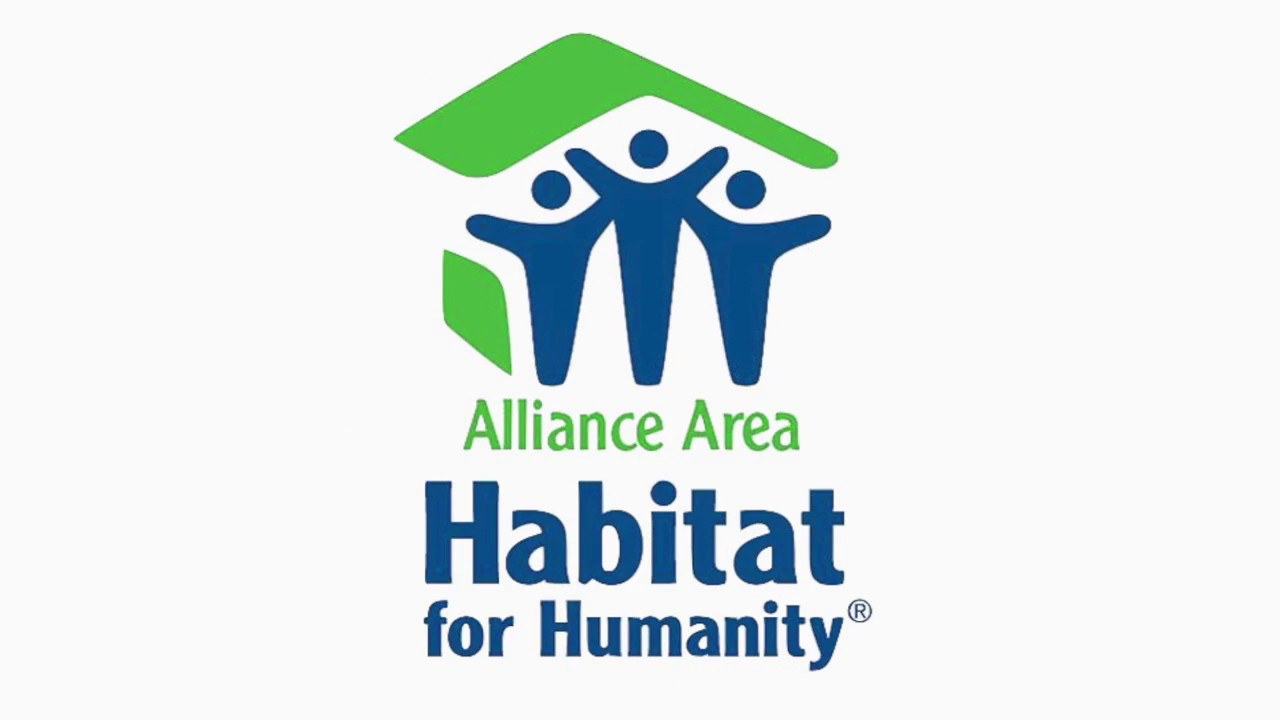 Alliance Area Habitat Commercial