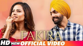 Best music videos : by god jayy randhawa ft. karan aujla | mix singh shooter punjabi songs 2020 - https://youtu.be/x58royrvp60 aaho mittran di yes...