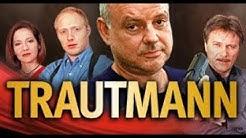 Trautmann 01 - Wer Heikel Ist Bleibt Über