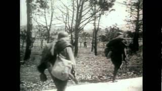 Mitos al descubierto - La masacre de Paracuellos de Jarama
