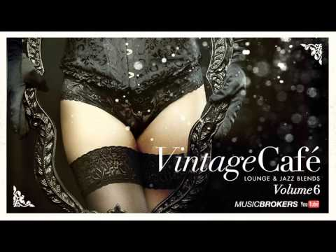 Everything´s not lost (Coldplay´s song) - Vintage Café - New Album 2016!
