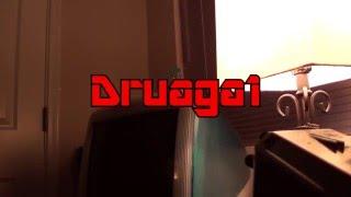 New Druaga1 Channel Trailer
