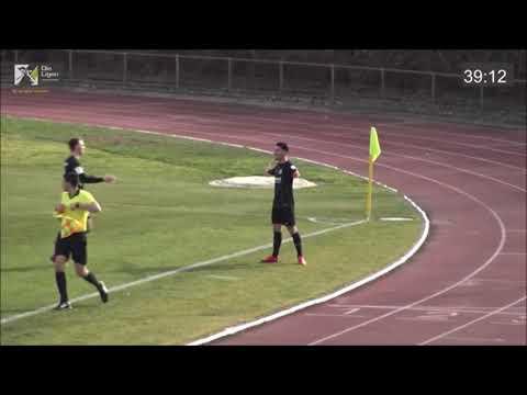 Abdulkerim Cakar / Eintracht Frankfurt / Germany Nationalteam