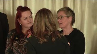 Suominen Oyj edistää tasa-arvoa sokkorekrytoinnilla