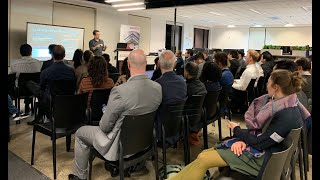 NCC 2019 Façade Calculator Workshop Sydney