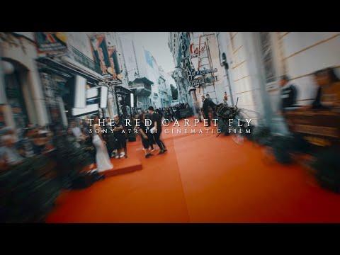 Sony A7R III Cinematic Film