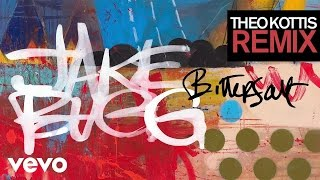 Jake Bugg - Bitter Salt (Theo Kottis Remix)
