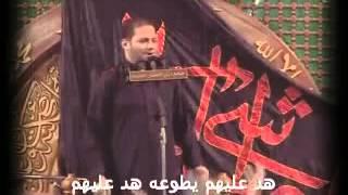 عمار الكناني هلهليله يطوعه مونتاج