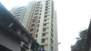 Project video of Shree Mohankheda Heights