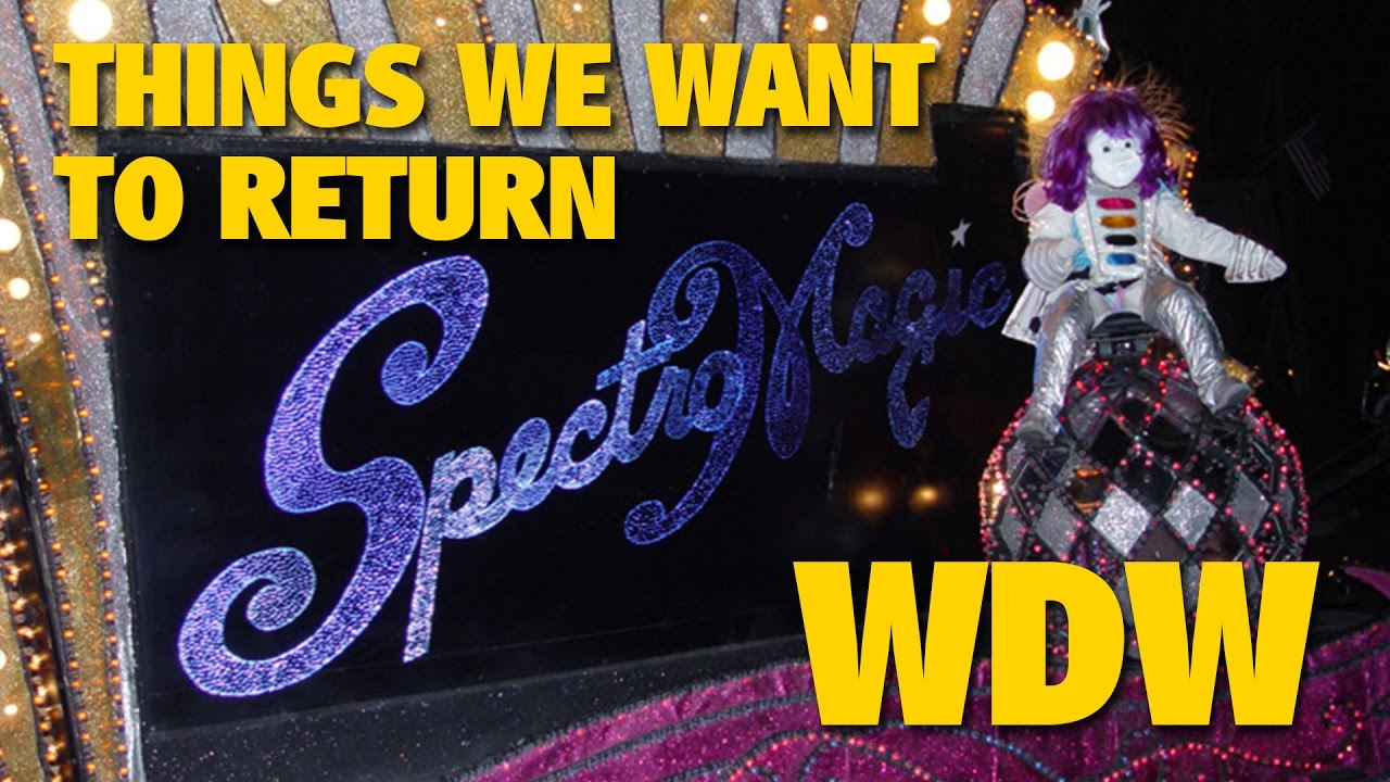 walt-disney-world-things-we-want-to-see-return-dis-unplugged-minisode
