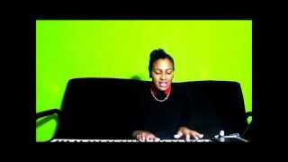 """""""He Can Only Hold Her/Doo Wop"""" - Amy Winehouse/Lauryn Hill (mashup cover)"""