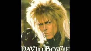 David Bowie Underground.mp3
