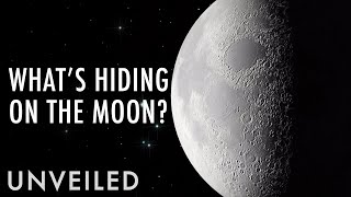 what-s-hiding-on-the-dark-side-of-the-moon-unveiled