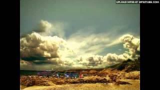 Neon Lights - Your Not Alone (Violators Remix)