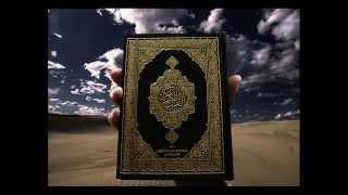 Kurani Shqip arabisht . suret  1.2.3