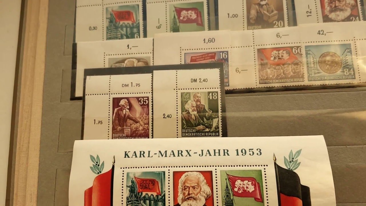 Оценка коллекции марок banco central de reserva del peru