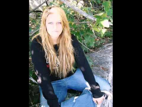 Leslie Carter 06-06-1986  - 31-01-2012